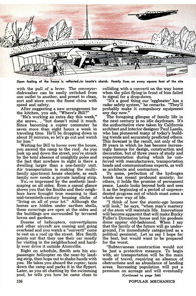 Atomville - At Home, 2004 A.D. - 1954 (Page 2 of 3)